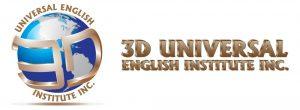 3D_academy_Logo