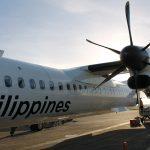 フィリピン旅行で注意すること