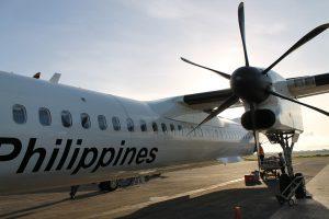 philippines_airplane