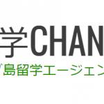 洋楽でTOEICスコアアップ!Here With Me Feat. チャーチズ by マシュメロ