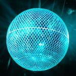 洋楽でTOEICスコアアップ!Shut Up and Dance by ウォーク・ザ・ムーン