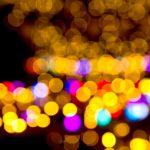 洋楽でTOEICスコアアップ!End Game ft. エド・シーラン, フューチャー by テイラー・スウィフト