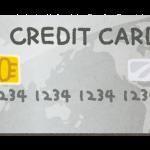 【番外編】メキシコ滞在記(3)~海外でカードが止まった!