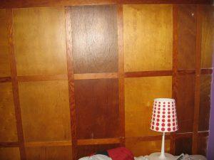 illegal_room_02