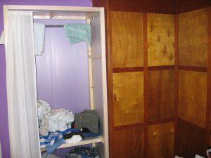 illegal_room_03