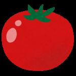 トマトを洗剤で洗うメキシカン
