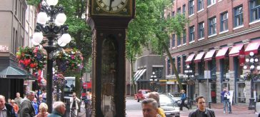 vancouver_gastown