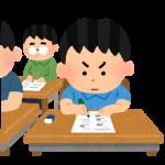 無料で出来るディクテーション学習法