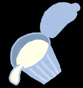 sweets_milk_cream