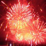 洋楽でTOEICスコアアップ!Firework by ケイティ・ペリー