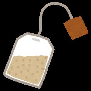 tea_teabag