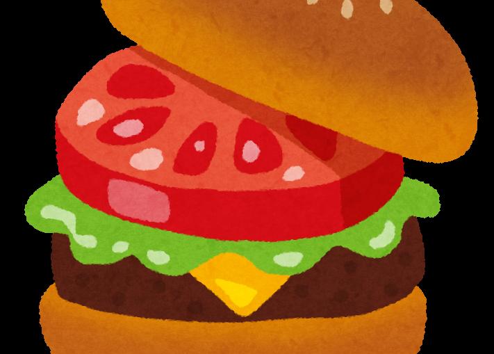 local_burger