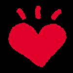 洋楽でTOEICスコアアップ!Love Yourself by ジャスティン・ビーバー