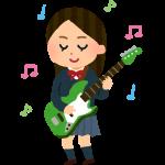 洋楽でTOEICスコアアップ!According To You by オリアンティ