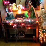 【番外編】メキシコ滞在記(8)~メキシコのクリスマス