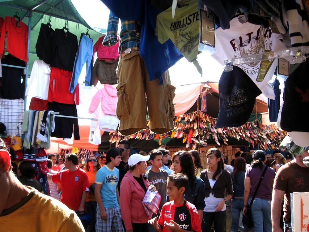 mexico_market
