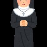 【番外編】メキシコ滞在記(6)~修道院のロンポペ