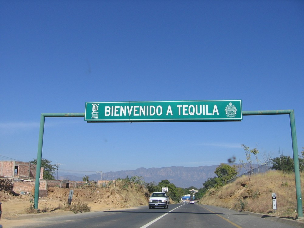 tequila_sign