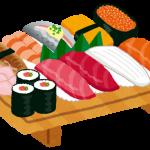 寿司は中華料理?外国人と話すときの思い込みは危険