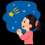 洋楽でTOEICスコアアップ!Praying by ケシャ