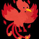 洋楽でTOEICスコアアップ!The Phoenix by フォール・アウト・ボーイ