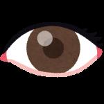 洋楽でTOEICスコアアップ!Behind These Hazel Eyes by ケリー・クラークソン