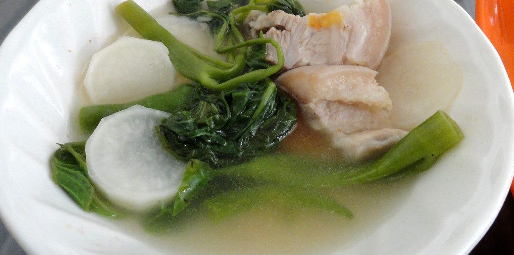 sinigang_sample