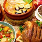 セブ島留学中に食べておきたいフィリピン料理