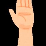 洋楽でTOEICスコアアップ!Slow Hands by ナイル・ホーラン