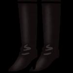 洋楽でTOEICスコアアップ!These Boots Are Made for Walkin' by ナンシー・シナトラ