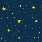 洋楽でTOEICスコアアップ!A Sky Full Of Stars by コールドプレイ