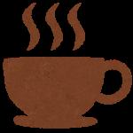カナダのコーヒー事情