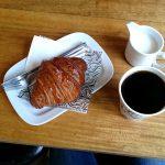 おすすめのセブのカフェ:アバカ・ベイキング・カンパニー(Abaca Baking Company)
