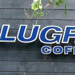 フィリピン・ダバオのBlugre Coffee (ブルグレ・コーヒー)でドリアンコーヒーを飲んでみた