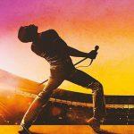 おすすめの映画:ボヘミアン・ラプソディ(Bohemian Rhapsody)