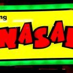イナサル(Mang Inasal)でフィリピン料理を堪能!