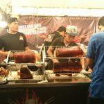 セブのナイトマーケット|スグボ・メルカド(Sugbo Mercado)