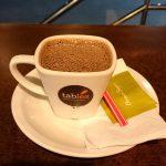 フィリピン・セブのおすすめのカフェ|タブレア・チョコレート・カフェ(Tablea Chocolate Cafe)