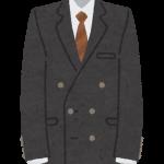 おススメの海外ドラマ:SUITS/スーツ