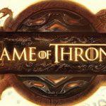 おススメの米ドラマ:ゲーム・オブ・スローンズ(Game of Thrones)