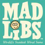 Googleアシスタントで英語の言葉遊びゲーム!Mad Libs(マッドリブス)