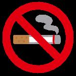 フィリピンの喫煙ルール