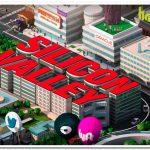 おススメの米ドラマ|シリコンバレー(Silicon Valley)